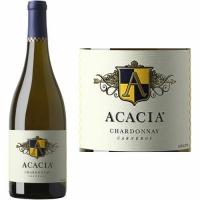 12 Bottle Case Acacia Carneros Chardonnay 2018