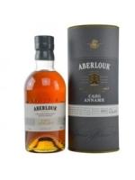 Aberlour Casg Annamh Single Malt Scotch Whisky 750ml
