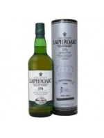 Laphroaig 18 Years Old Queen's Diamond Jubilee Edition Islay Single Malt Scotch Whisky 7500ml