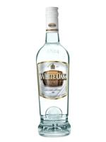 Angostura White Oak Rum 750ml