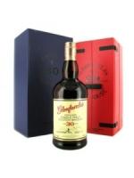 Glenfarclas Single Malt Scotch Whisky Aged 30 Years Warehouse Box