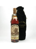 RARE 2008 Pappy Van Winkle's Family Reserve 23 Years Old 750m (Pre Buffalo Trace)