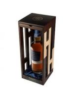 Heaven Hill Barrel Proof Small Batch Aged 27 Years Kentucky Straight Bourbon Whiskey 750ml