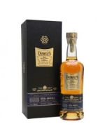 Dewar's Aged 25 Years The Signature Blended Scotch Whisky 750ml