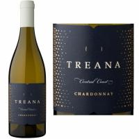 Treana Central Coast Chardonnay 2018