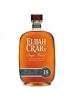 Elijah Craig 18 Year Single Barrel 750ml