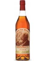 2014 Pappy Van Winkle 20 Year Old Kentucky Bourbon 750ml
