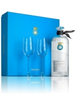 Casa Dragones A Special , Limited Edition in Honor of Mexican Craftsmanship No. 3 750ml