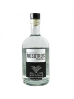 La Historia De Nosotros Blanco Tequila 750ml