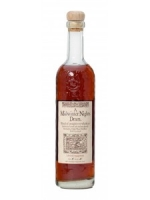 High West A Midwinter Night's Dram Act 6 Scene 6 7500ml