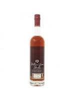 2018 William Larue Weller Kentucky Straight Bourbon Whiskey 62.85% 750ml