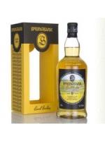 Springbank Local Barley Aged 9 Years Campbeltown Single Malt Scotch Whisky 750ml