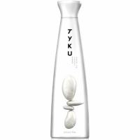 TYKU White Junmai Sake 720ml