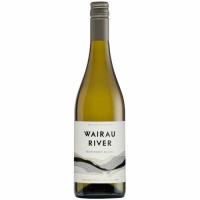 12 Bottle Case Wairau River Marlborough Sauvignon Blanc 2020 (New Zealand)