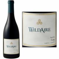 12 Bottle Case WildAire Timothy Yamhill-Carlton Pinot Noir Oregon 2016