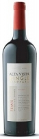 Alta Vista Malbec Single Vineyard Temis 750ml