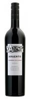 Argento Cabernet Sauvignon 750ml