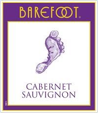 Barefoot Cabernet Sauvignon Argentina 3L