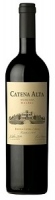 Catena Alta Malbec Historic Rows 750ml