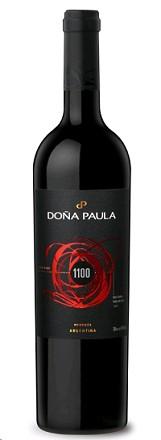 Dona Paula 1100 750ml
