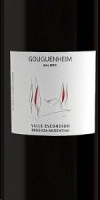 Gouguenheim Malbec 750ml