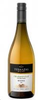 Terrazas De Los Andes Chardonnay Reserva 750ml