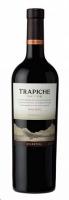 Trapiche Malbec Oak Cask 750ml