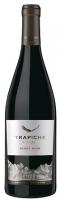 Trapiche Pinot Noir Oak Cask 750ml