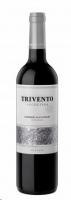 Trivento Cabernet Sauvignon Reserve 750ml