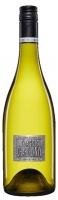 Berton Vineyard Chardonnay Classic Metal 750ml
