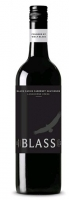 Blass Cabernet Sauvignon Black Cassis 750ml