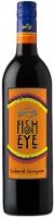 Fish Eye Cabernet Sauvignon 3L
