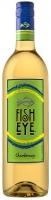 Fish Eye Chardonnay 3L