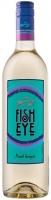 Fish Eye Pinot Grigio 3L