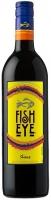 Fish Eye Shiraz 3L