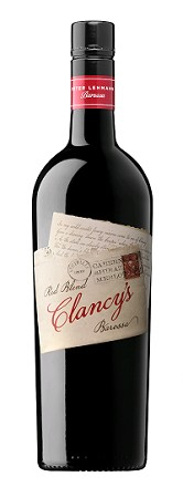 Peter Lehmann Clancy's Red Blend 750ml