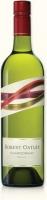 Robert Oatley Chardonnay 750ml
