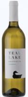 Teal Lake Chardonnay 750ml