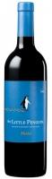 The Little Penguin Merlot 1.50L
