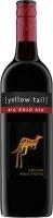 Yellow Tail Big Bold Red 750ml