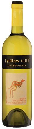 Yellow Tail Chardonnay 1.50L
