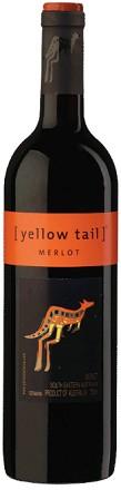 Yellow Tail Merlot 1.50L