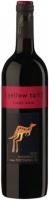 Yellow Tail Pinot Noir 1.50L