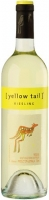 Yellow Tail Riesling 1.50L