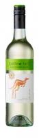 Yellow Tail Sauvignon Blanc 1.50L