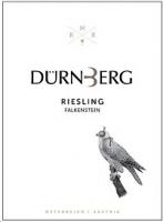 Durnberg Riesling Falkenstein 750ml
