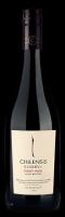 Chilensis Pinot Noir Reserva 750ml