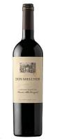Don Melchor Cabernet Sauvignon Puente Alto Vineyard 750ml
