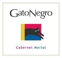 Gatonegro Cabernet Merlot 3L