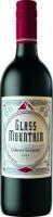 Glass Mountain Cabernet Sauvignon 750ml